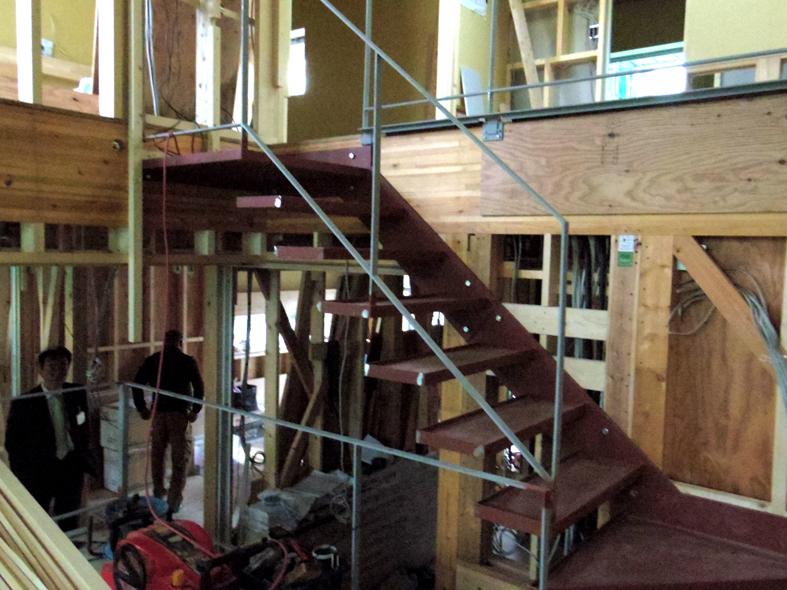 201510S-HOUSE