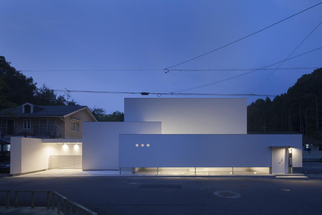 6Court-House-002