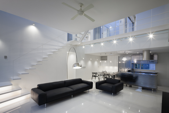 6Court-House-1