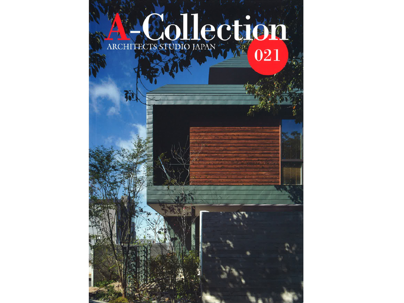 A-Collection021