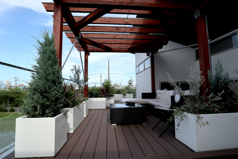 Aerial-Garden-2