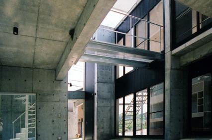 Bridge-House-TOP