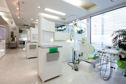 C-Clinic-TOP