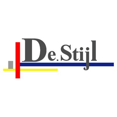 DESTIJL