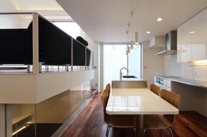Duplex-House-TOP