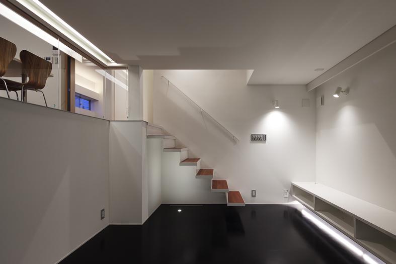 Duplex-House-Theater