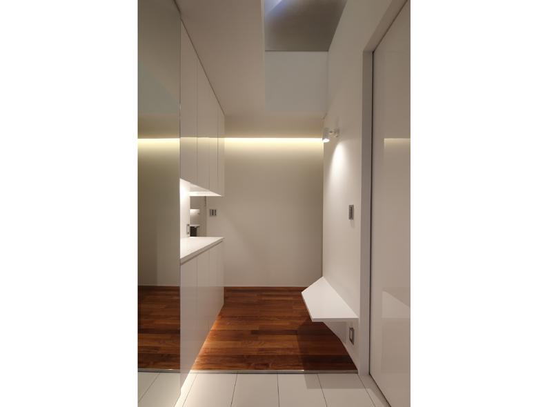 Duplex-House-ent