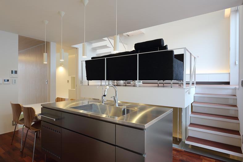 Duplex-House-kitchen-1