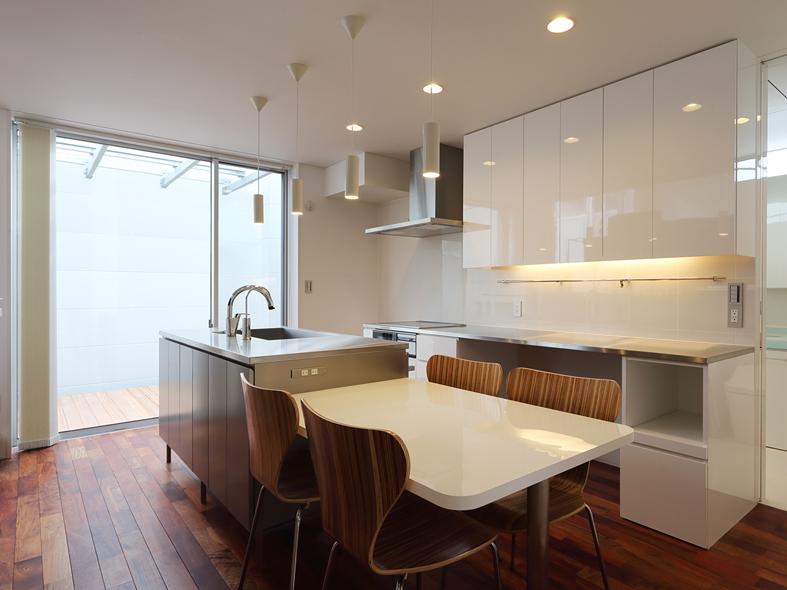 Duplex-House-kitchen-2