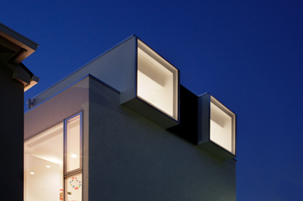 Example-House-TOP