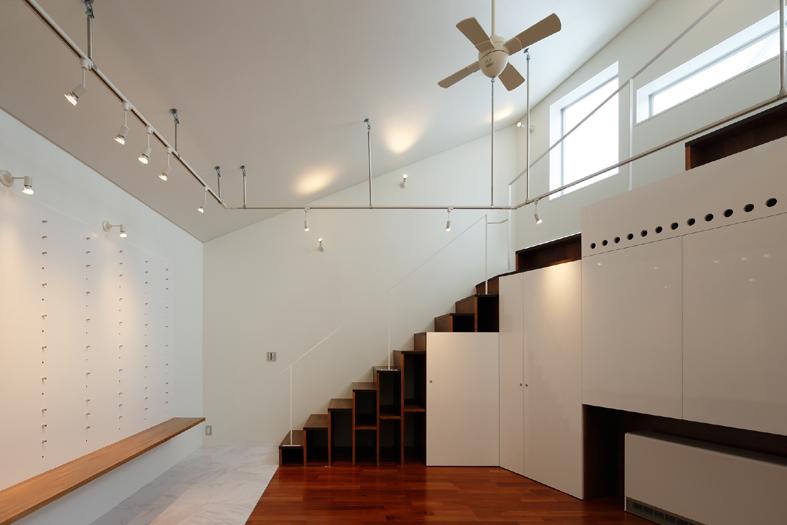 Nico-House-Atelier