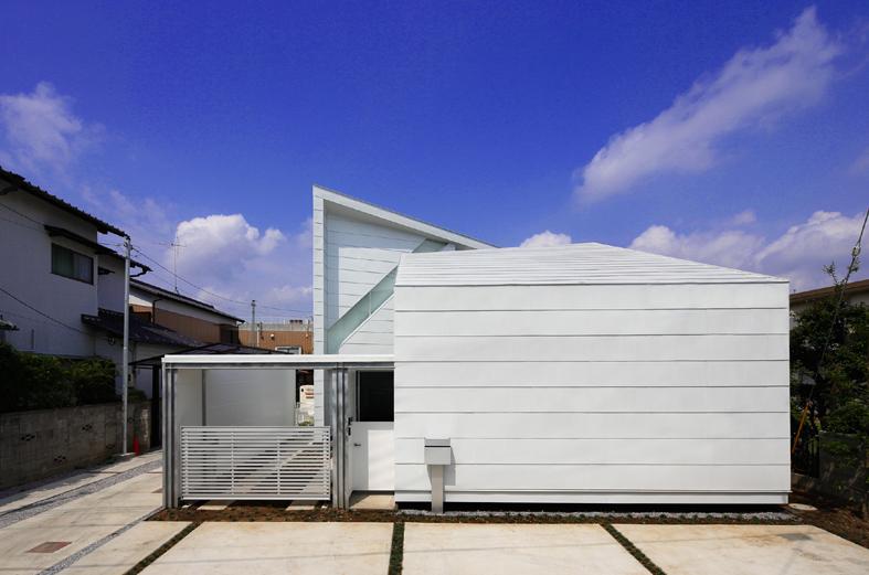 Nico-House-Facade