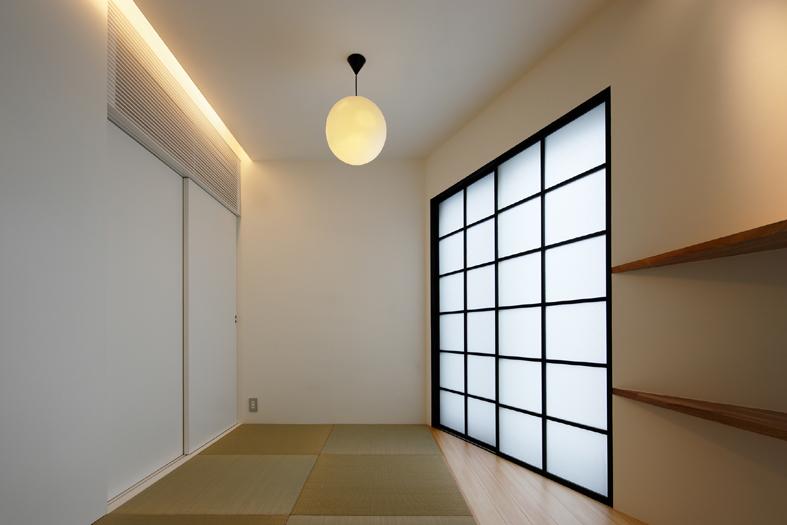 Nico-House-washitsu
