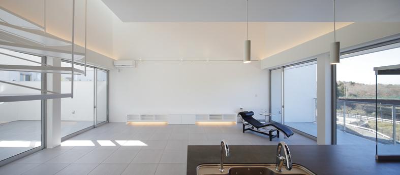 Niconiwa-House-Court-1