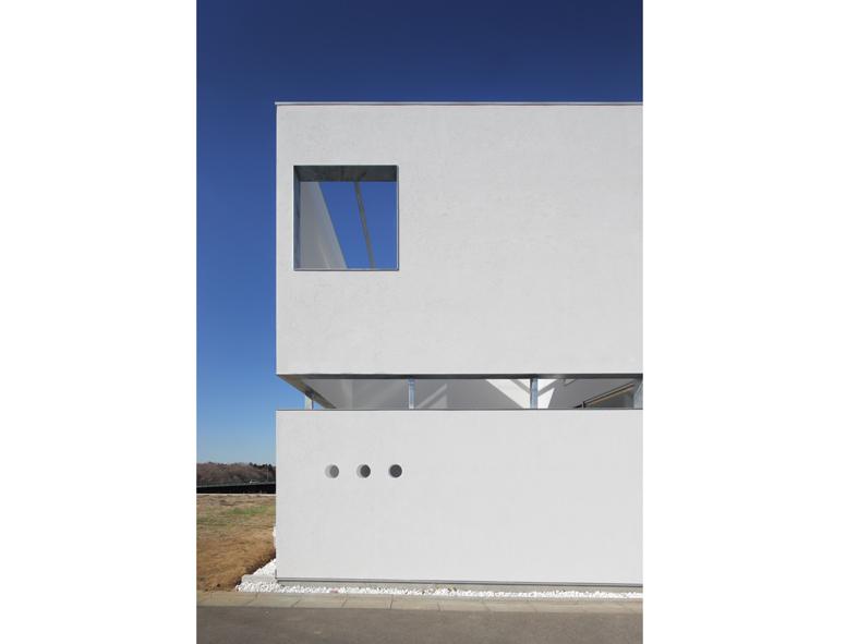 Niconiwa-House-Facade-2