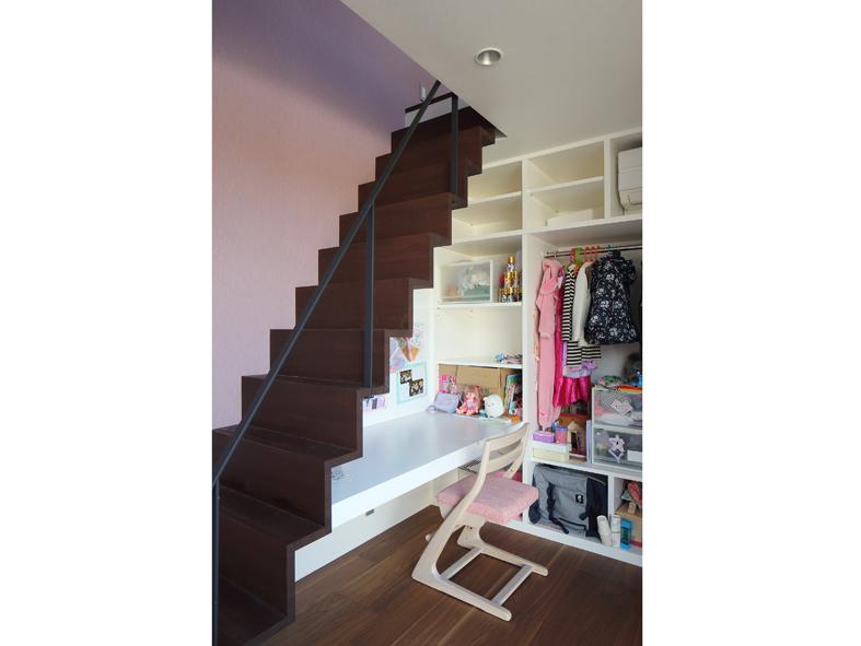 Panorama-House-Kids' room-2
