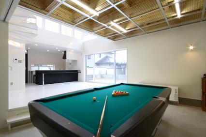 Pool-House-TOP
