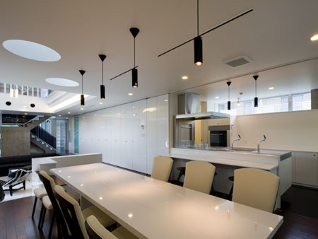 TN-House_Kitchen-1