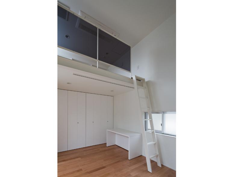 TN-House_Loft