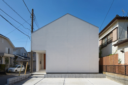 nakaniwa-house-TOP