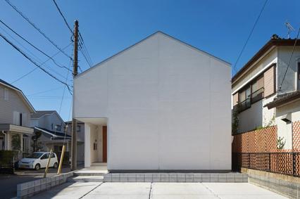 nakaniwa-house-TOP