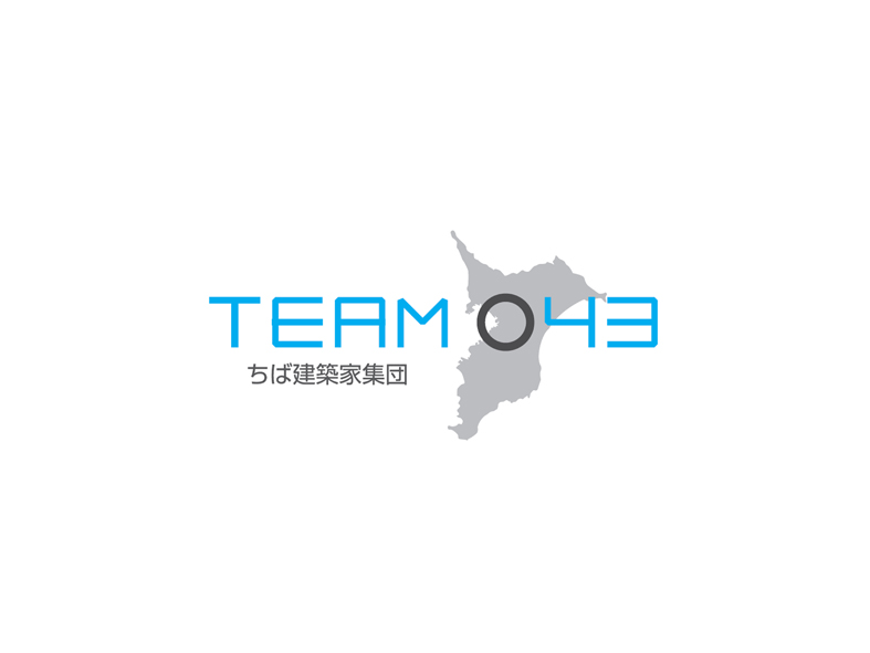 team043+
