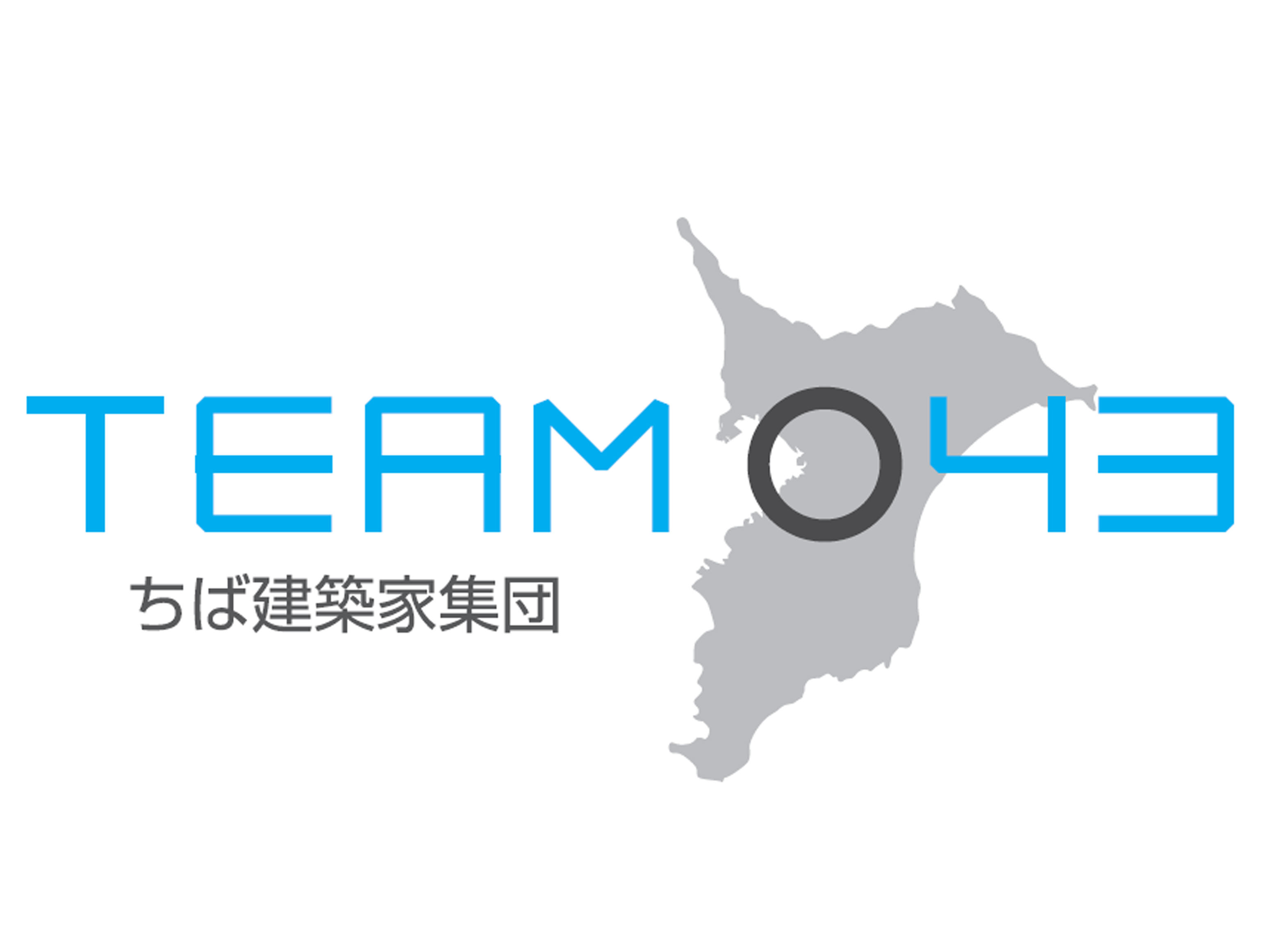 team043